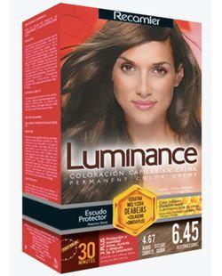 Luminance Kit #4.67 (Int 6.45)