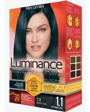 Luminance Kit #1.11 (Int 1.1)