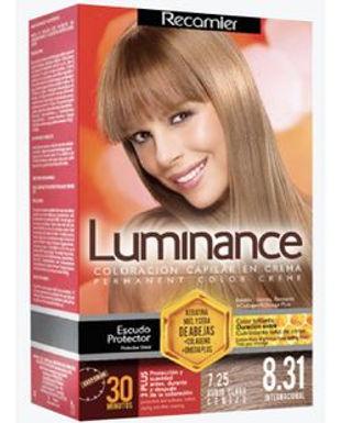 Luminance Kit #7.25 (Int 8.31)