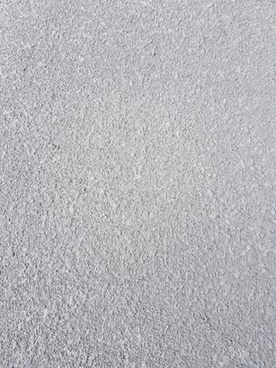 Spray Texture