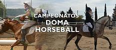 CAMPEONATOS.jpg
