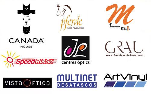 logos enlaces.jpg