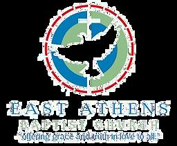 EABC logo no white.png
