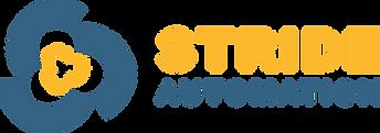 stside logo (2).png