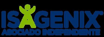 isagenix_asociado_independiente.png