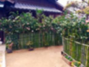 椿祭り2019a.jpg