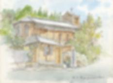 s堂崎教会_スケッチ.jpg