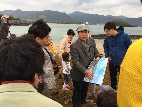 五島百景バスツアー01.jpg