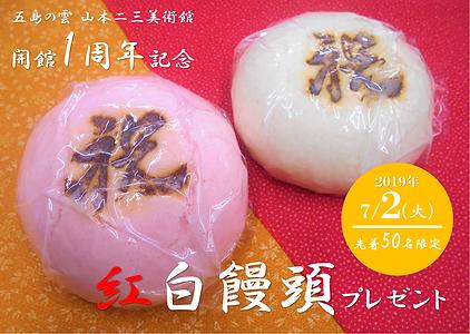 20190626紅白饅頭.png