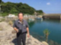 五島百景取材.jpg