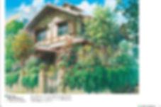 風景を描く_サンプル02.jpg