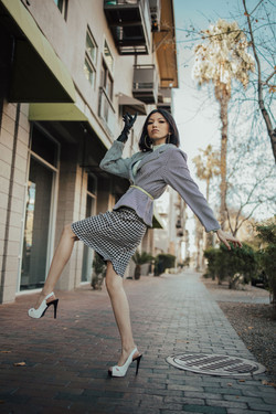 Ashley- Haute Couture AgencyMG_5663_Original