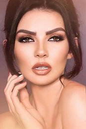 Miss Global Arizona