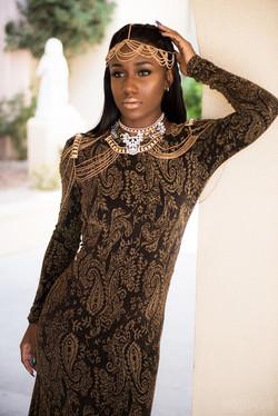 Jewelry Fashion