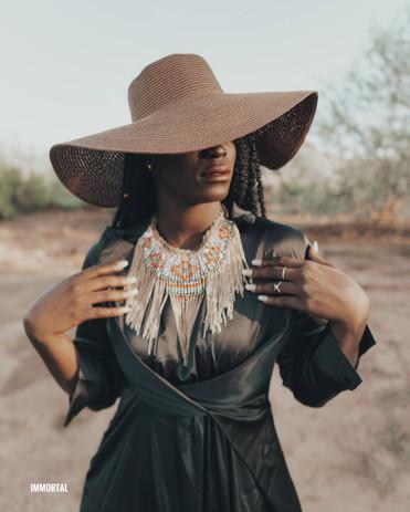 Haute Couture Agency Model Booking: info@hautecoutureagency.com