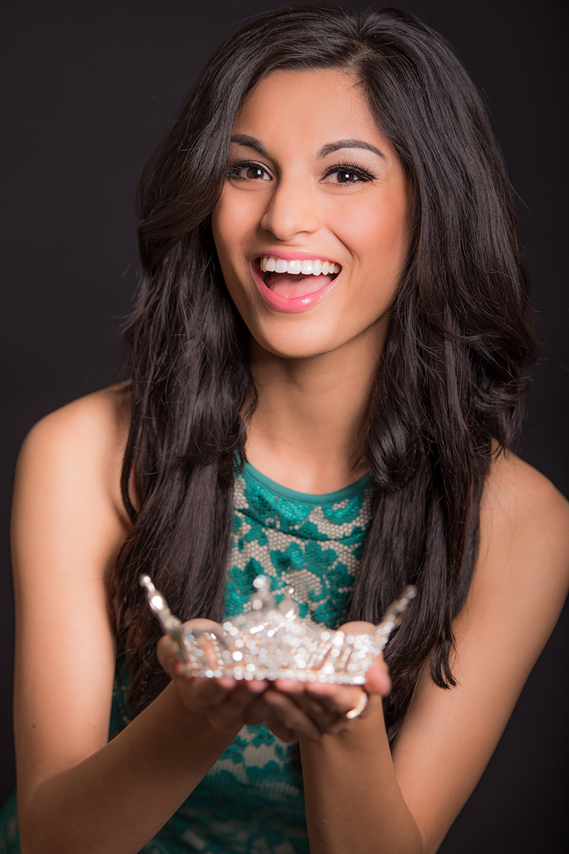 Miss Mesa Arizona