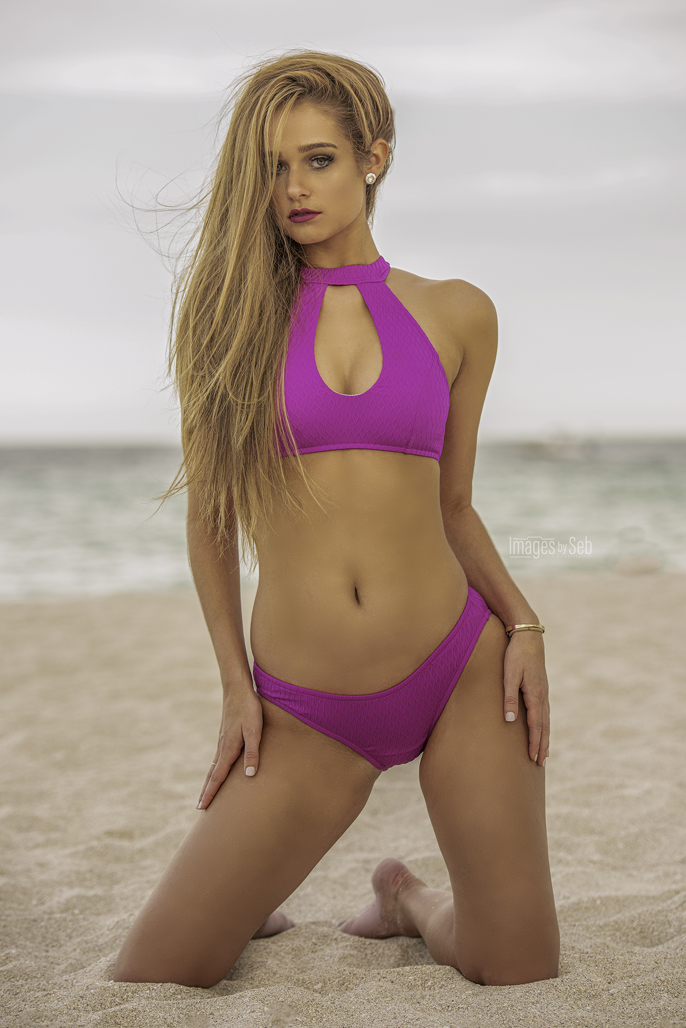 Swimsuit Photography