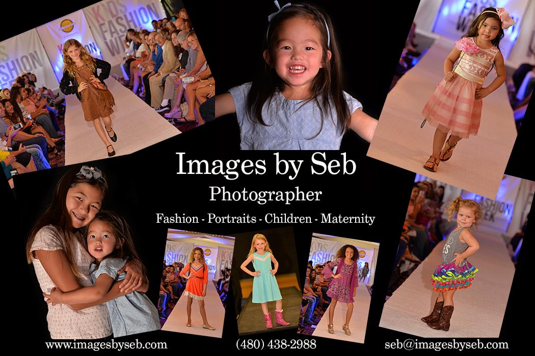 Images by Seb Fashion Ad