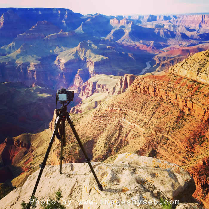 Grand-Canyon-by-Images-by-Seb