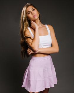 Aspen - Haute Couture Agency