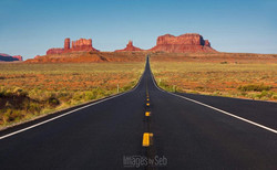 Monument Valley51_10213808363705725_4151210113568