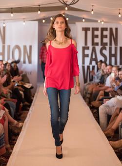 DSC_6766-ETeen Fashion Showdit-Edit