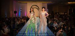 DB Expos Fashion Show