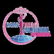 Miss Teen Mundial