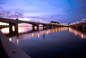 mill-bridges_tony-blei.jpeg