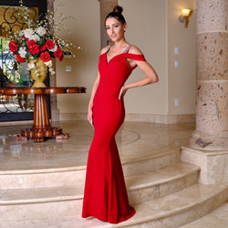 Raluca - Haute Couture Agency
