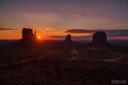 Monument Valley_10213817789821372_5437436320507