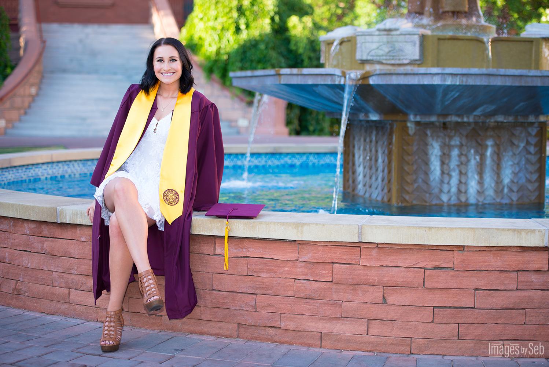 Graduation Photo0719