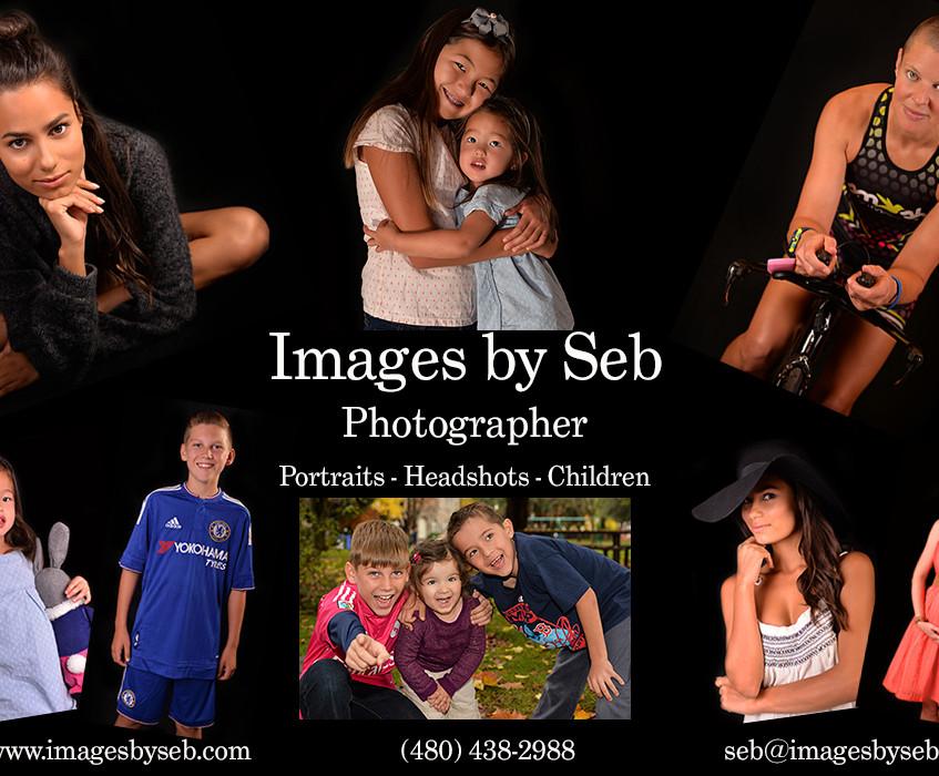 3 IBS-Ad-Portraits-Final