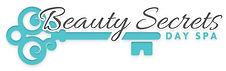 Beauty Secrets.jpg