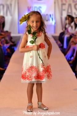 Kid Fashion Shoshion-139asm1-200x300