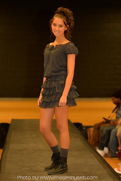 Fashion-Show-128asmWS