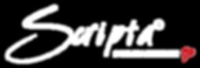 Logo-Generico-Bianco-RGB-TM.png