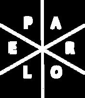 Simbolo Parole.png