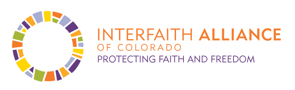 Interfaith_Alliance_Logo.png