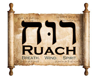 Gathering_Booklet_Cover_Ruach_EMAIL.jpg