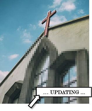 1_computer_pixels_church.jpg