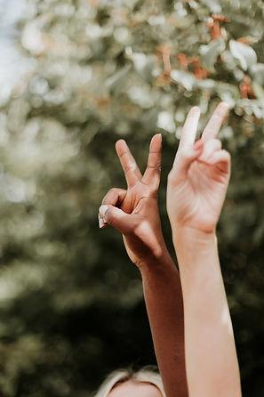 hands_victory_2.jpg