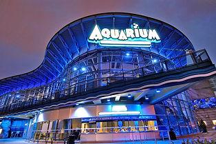 07_07_2021_Denver_Aquarium_entrance.jpg