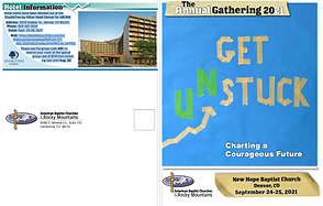 07_13_2021_Gathering_Brochure_Icon.png