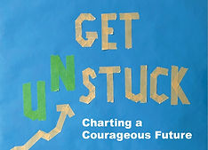 06_19_2021_Get_Stuck_logo_Web_edited.jpg