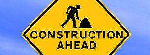 Construction_ahead_small_banner.jpg