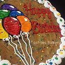 Giant Birthday Cookie.jpg