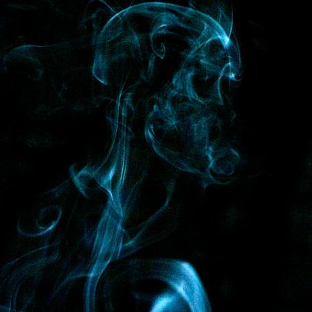 Alles Rauch