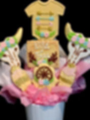 Bakersfield Cupcakes, Bakersfield Designer Cookies, Bakersfield Cookie Bouquets, Custom Cakes in Bakersfield, Bakersfield Deli, Bakersfield Birthday Cakes