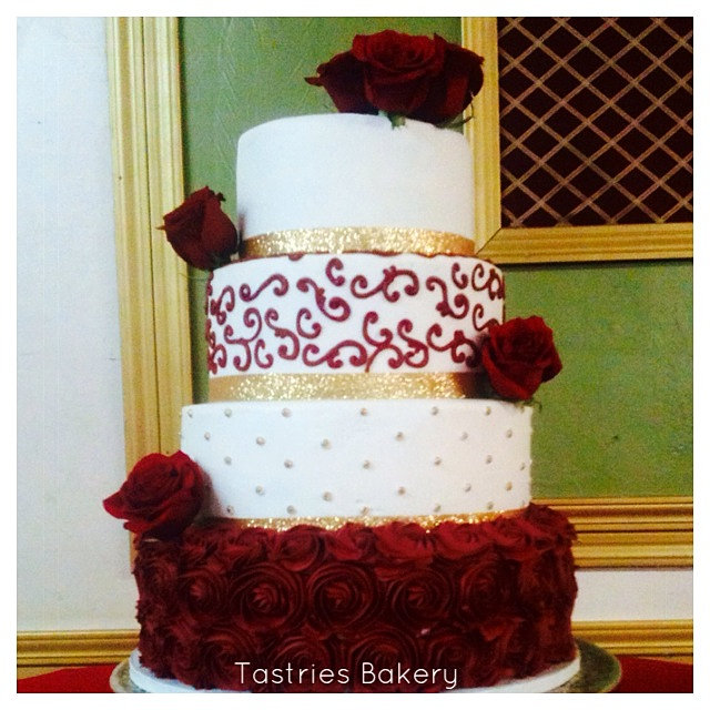 wedding cake bakeries bakersfield ca bakery and boutique tastries bakery bakersfield ca 21790